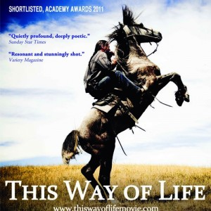 This Way of Life DVD cover