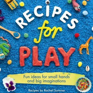 Recipes-for-play-book-cover
